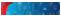 Przejdź do listy Elektroniczych Skrzynek Podawczych (Odnośnik otworzy się w nowym oknie)
